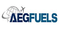 client_AEG Fuea