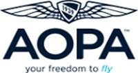client_aopa