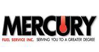 client_murcury