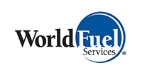 client_world_fuel