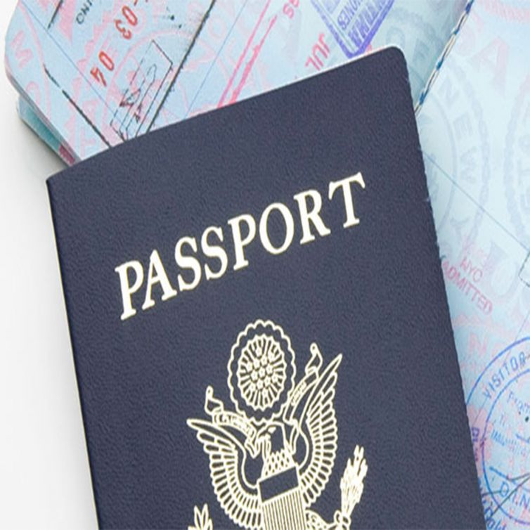 Bahamas Immigration & Custom Clearances