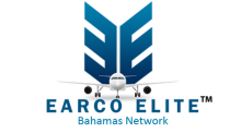 Earco Elite